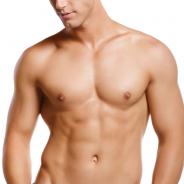 Le corps entier est le terrain de jeu de la chirurgie esthétique