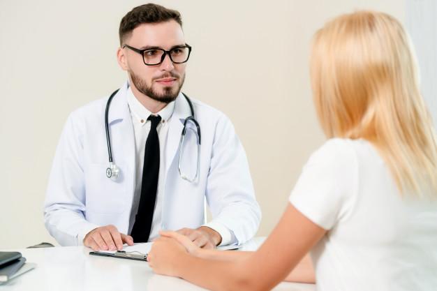 5 conseils pour préparer votre consultation médicale