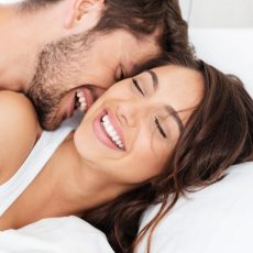 La chirurgie intime pour un épanouissement sexuel