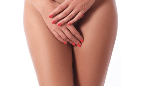 chirurgie intime esthetique feminine